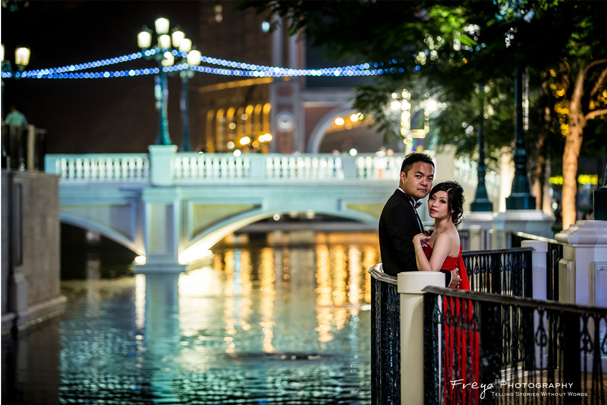 pre-wedding-photo-macau-simon9