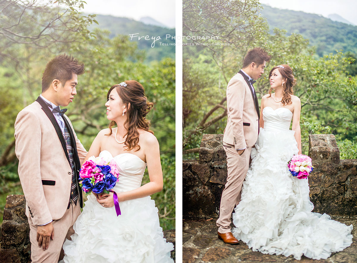 pre-wedding-photography-hong-kong-sukie1