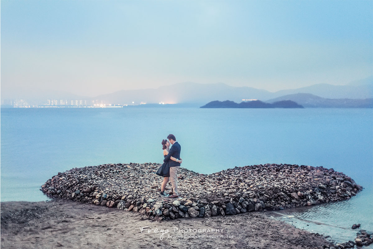 pre-wedding-photography-hong-kong-sukie4
