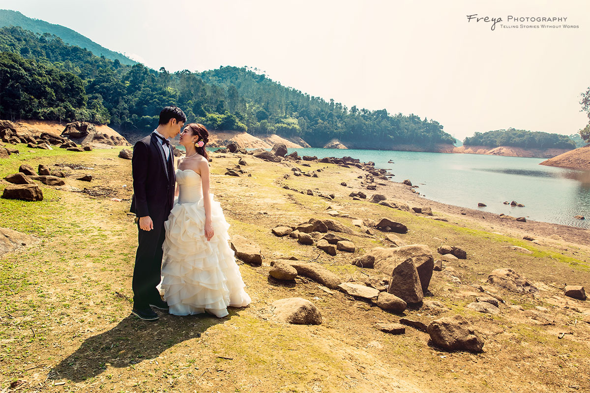 HK-pre-wedding-photo-karen3