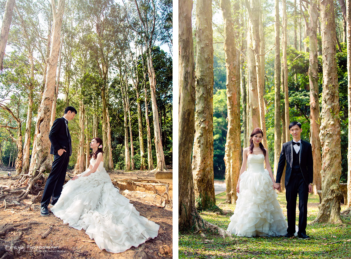 hong-kong-pre-wedding-karen4