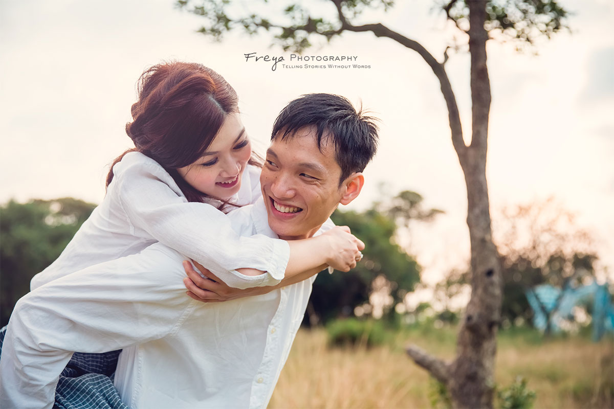 hong-kong-pre-wedding-karen5