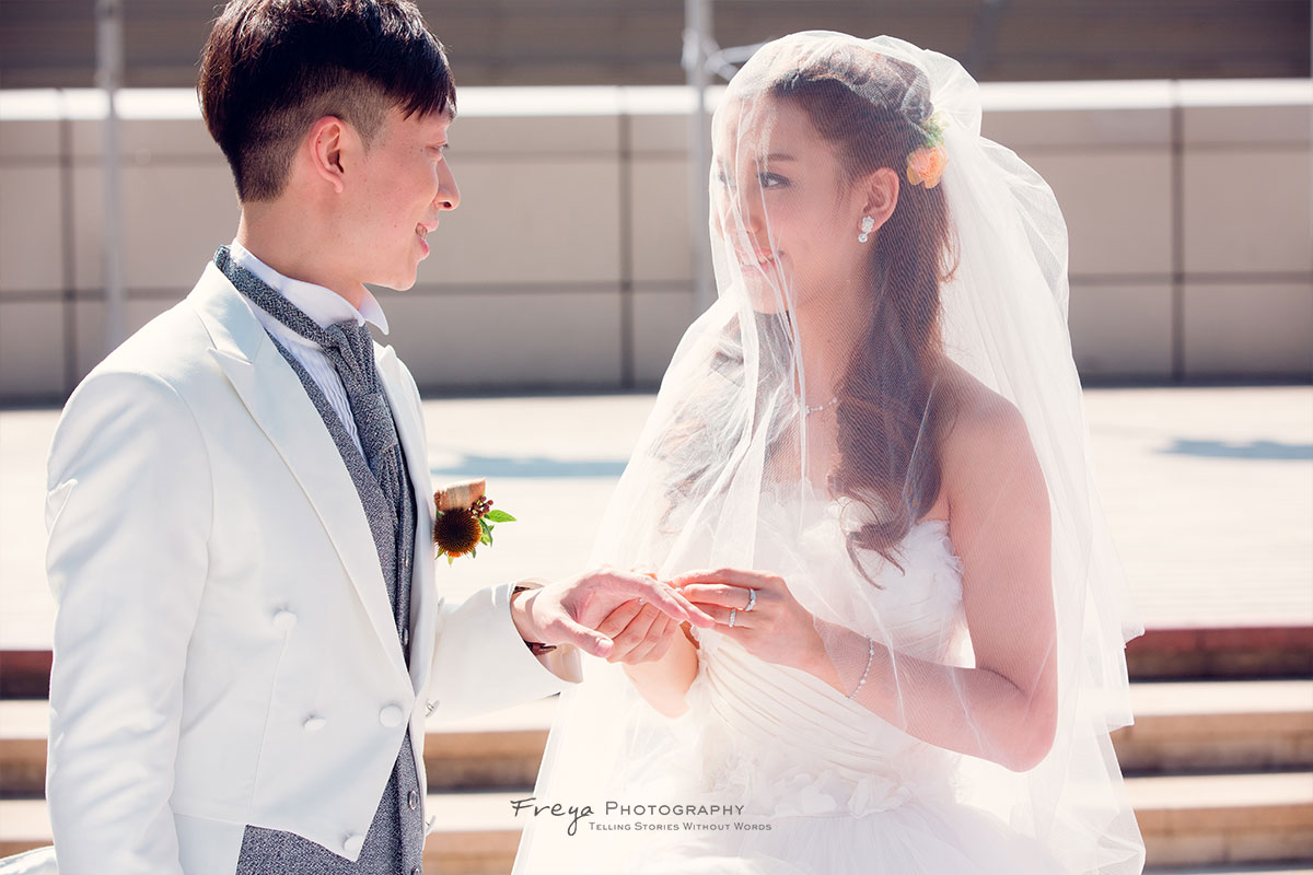 hong-kong-wedding-alan-5