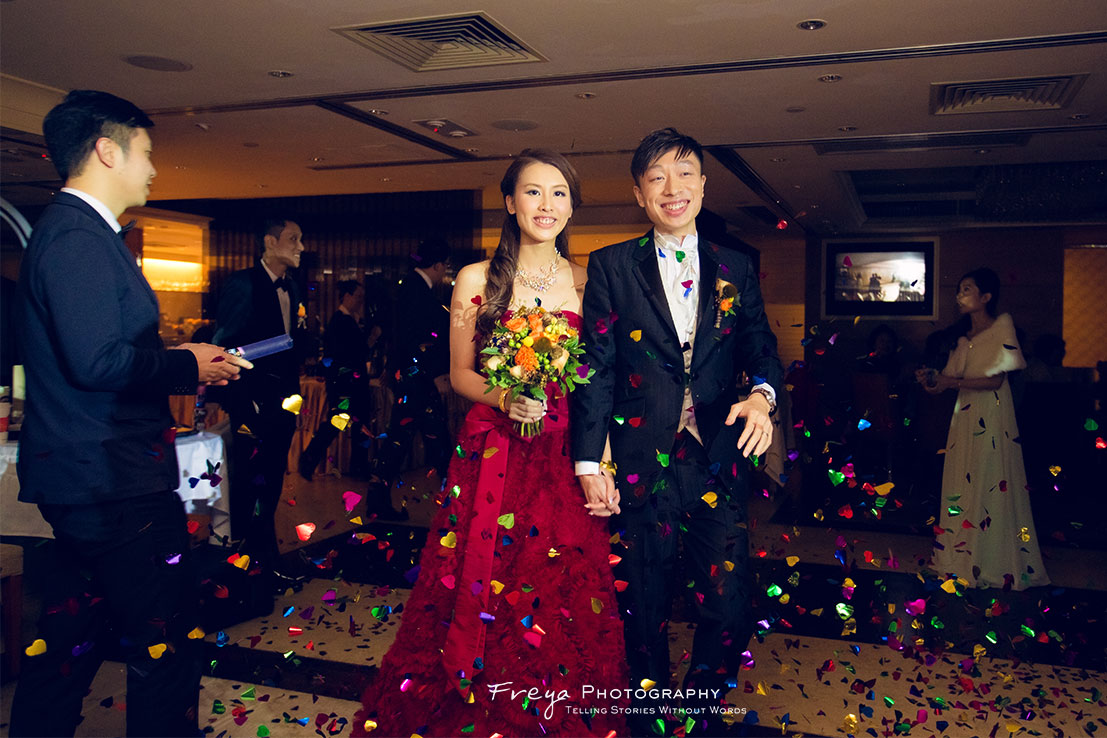 hong-kong-wedding-alan16