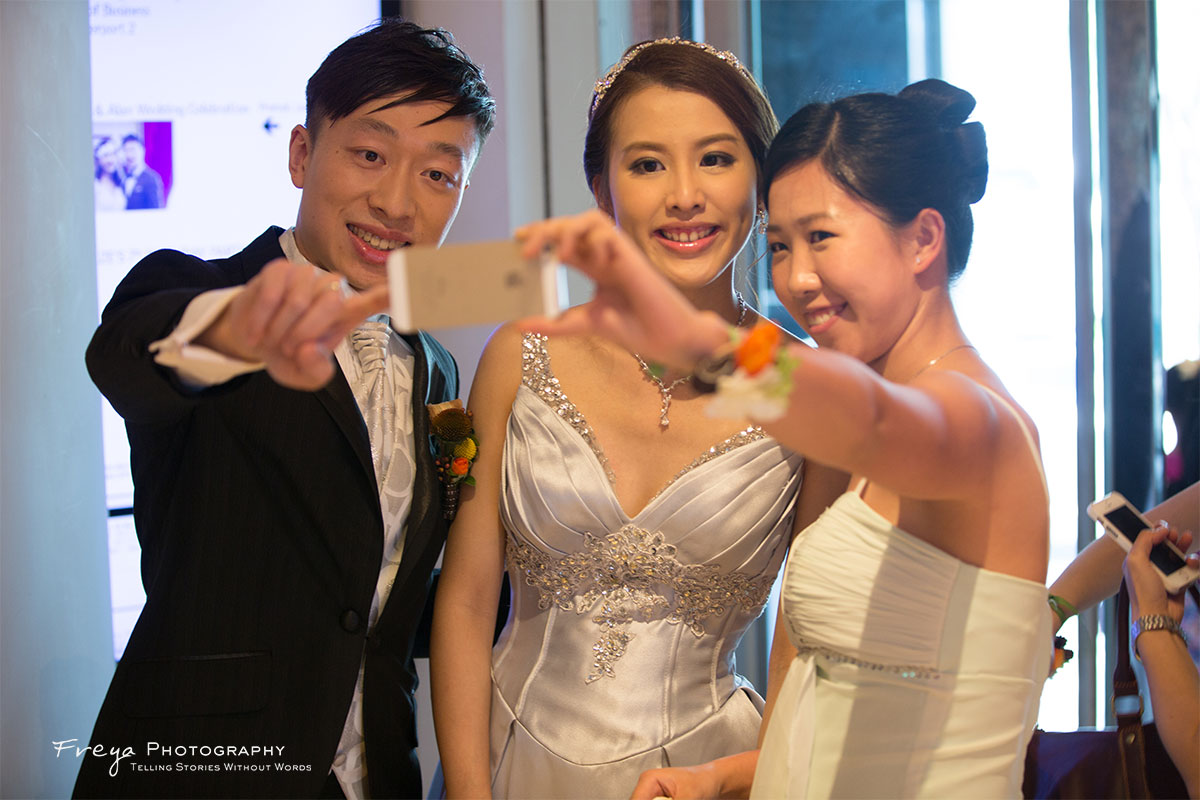 hong-kong-wedding-alan8