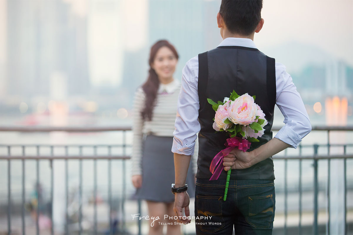 pre-wedding-photos-hong-kong-iwan