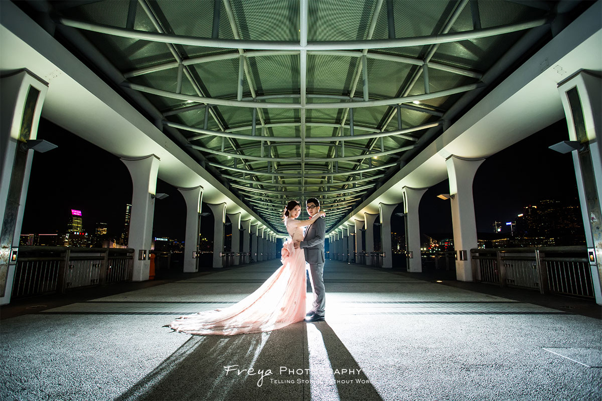 pre-wedding-photos-hong-kong-iwan1