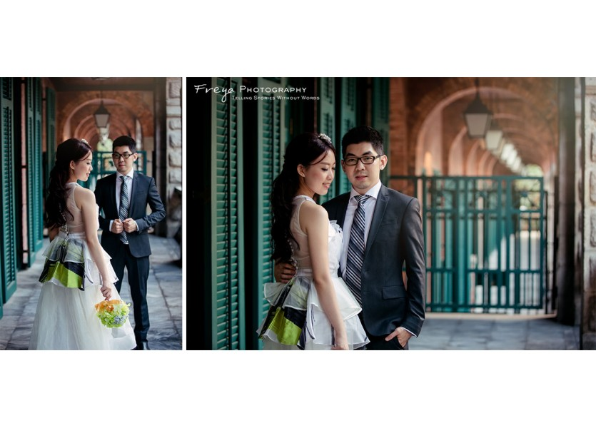 pre wedding photos hong kong iwan2