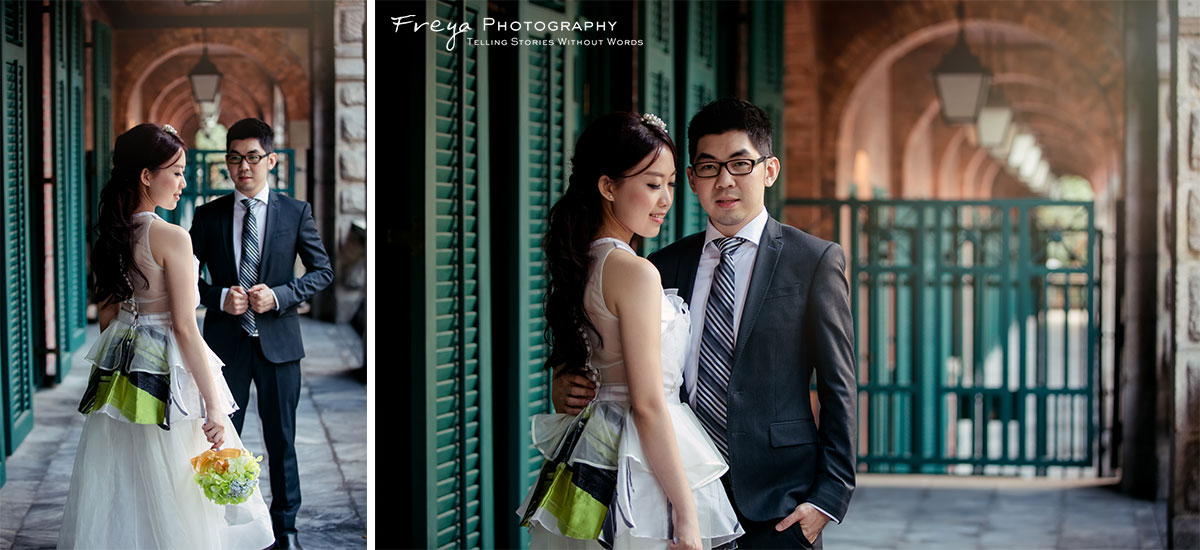 pre-wedding-photos-hong-kong-iwan2