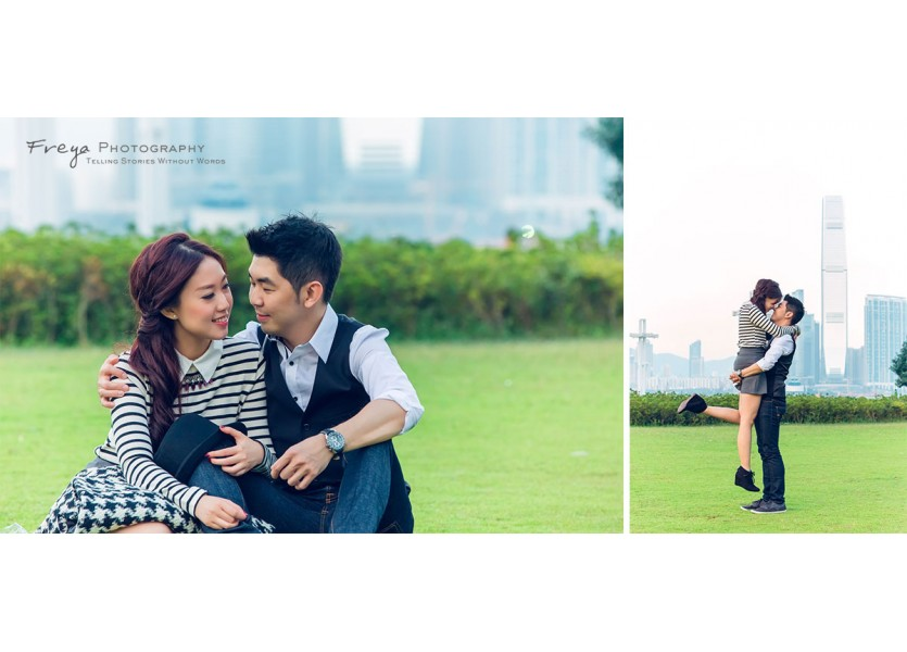 pre wedding photos hong kong iwan3
