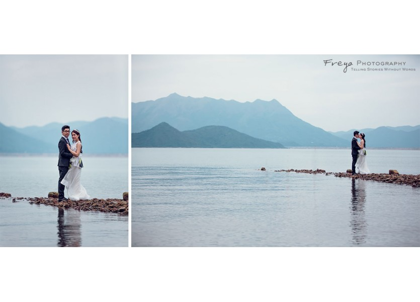 pre wedding photos hong kong iwan4