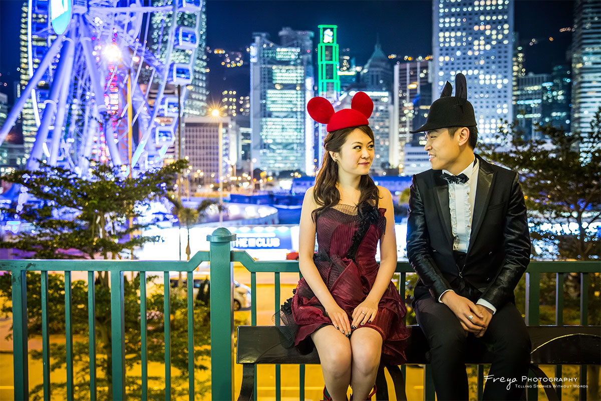hong-kong-prewedding-vince11