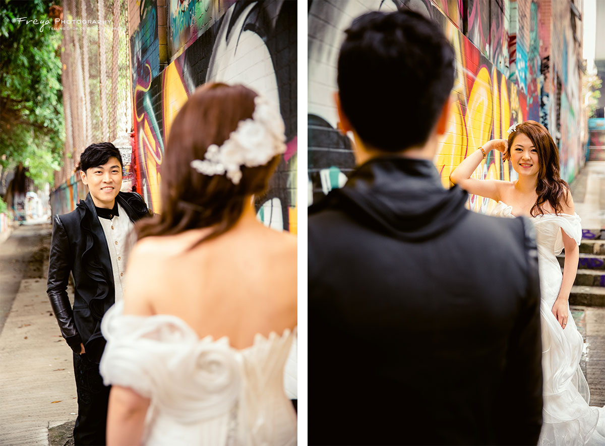 hong-kong-prewedding-vince13