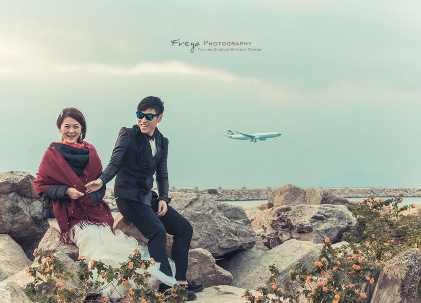 hong kong prewedding vince14