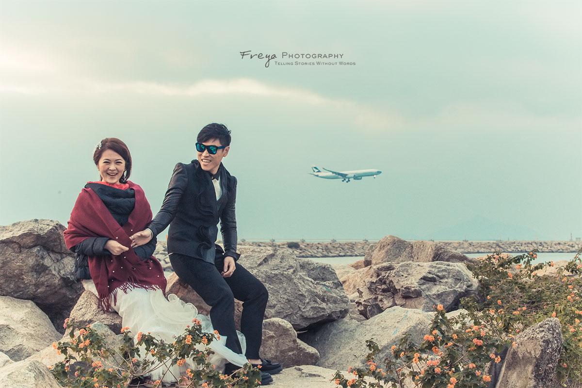 hong-kong-prewedding-vince14
