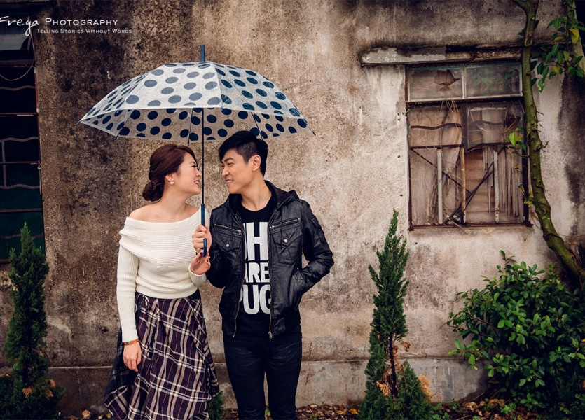 hong kong prewedding vince2