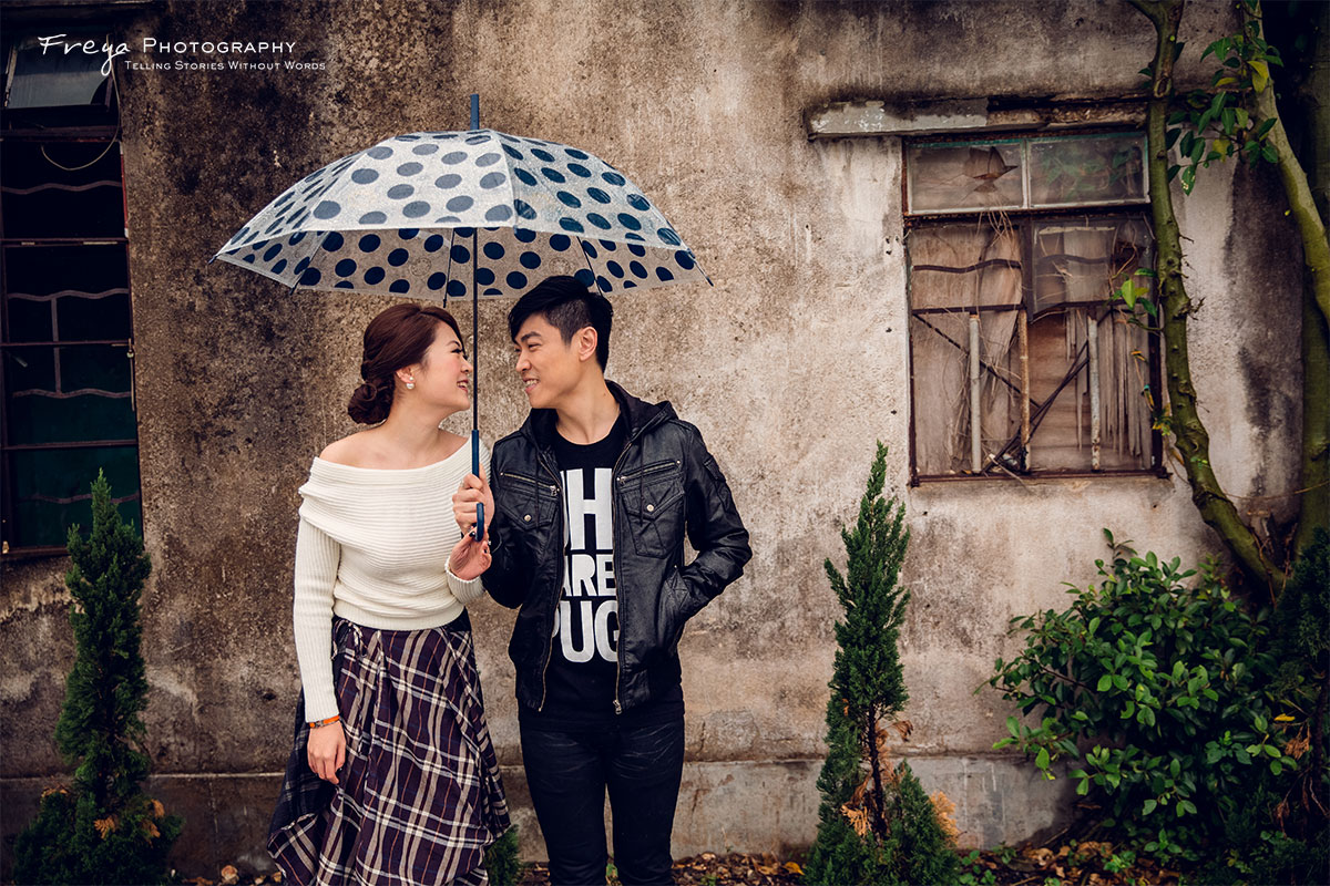 hong-kong-prewedding-vince2