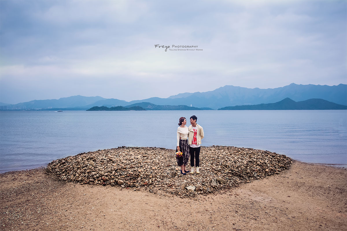 hong-kong-prewedding-vince3