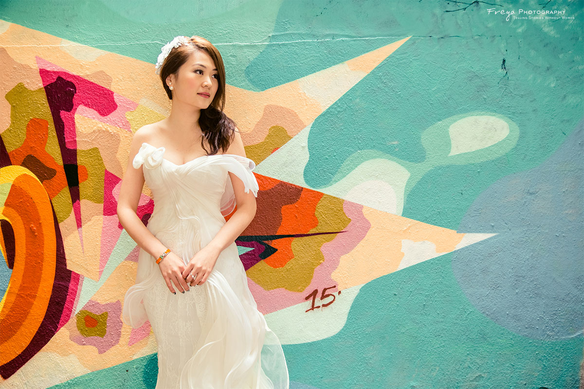 hong-kong-prewedding-vince6
