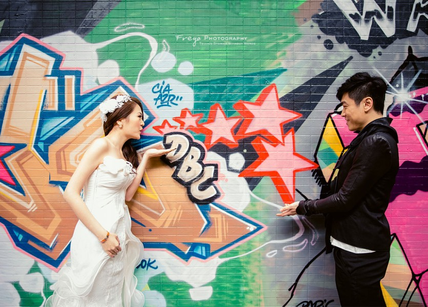 hong kong prewedding vince7