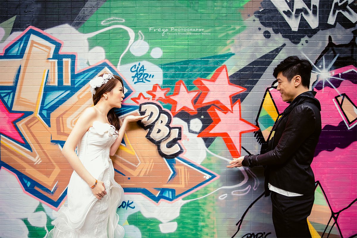 hong-kong-prewedding-vince7