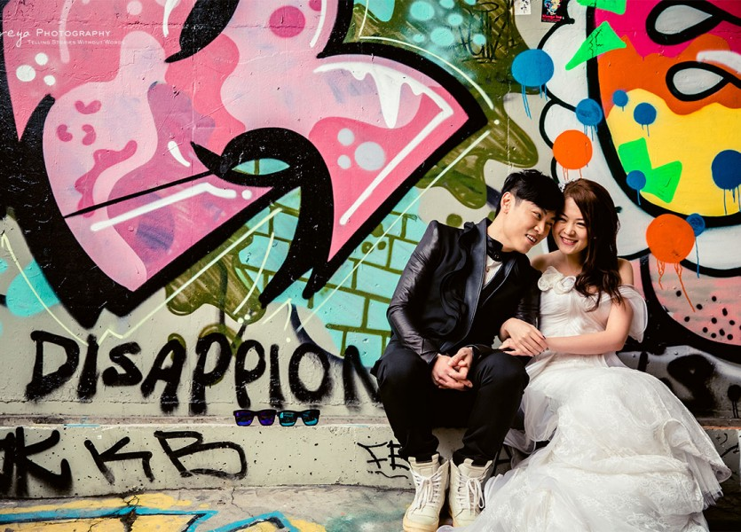 hong kong prewedding vince8