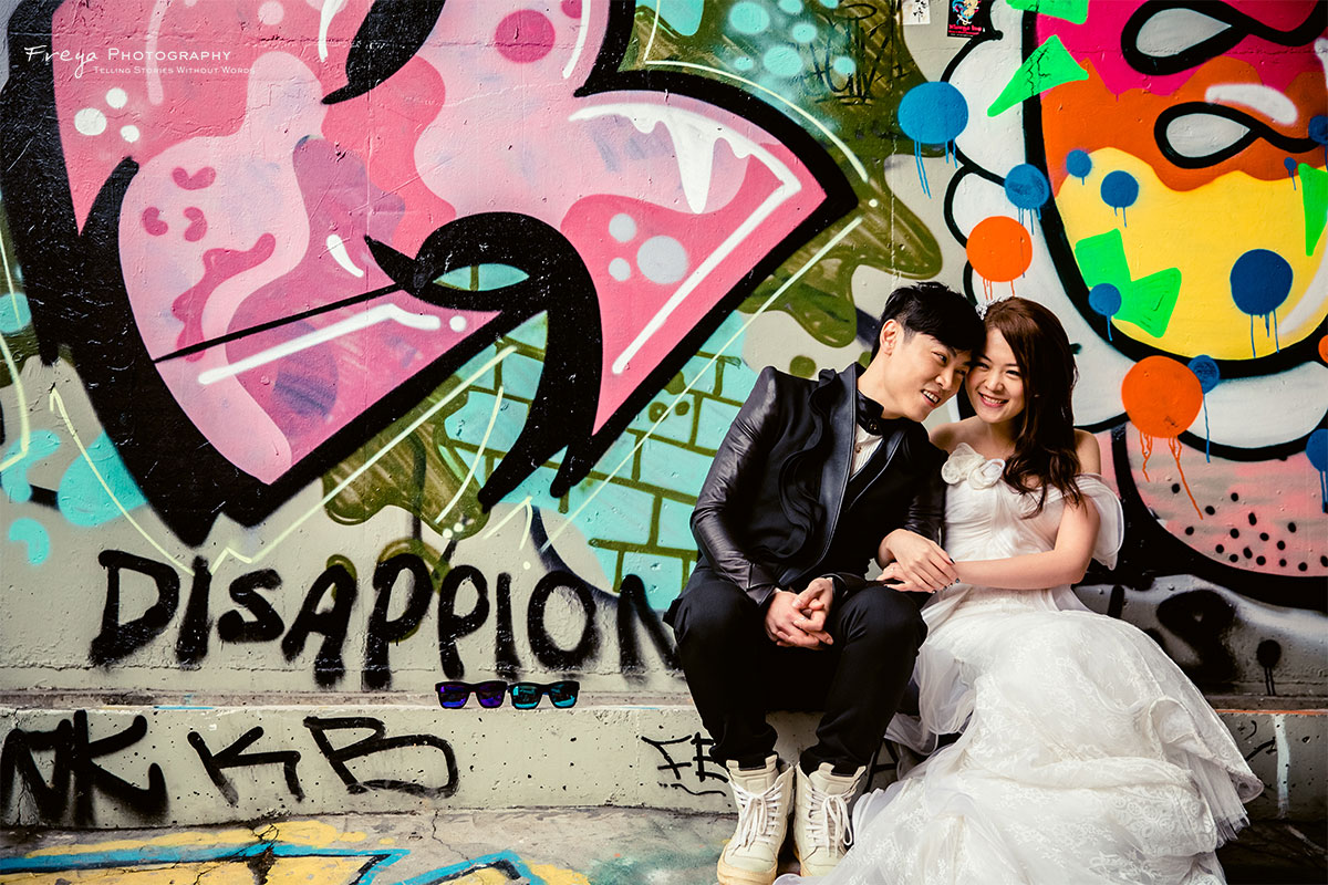 hong-kong-prewedding-vince8
