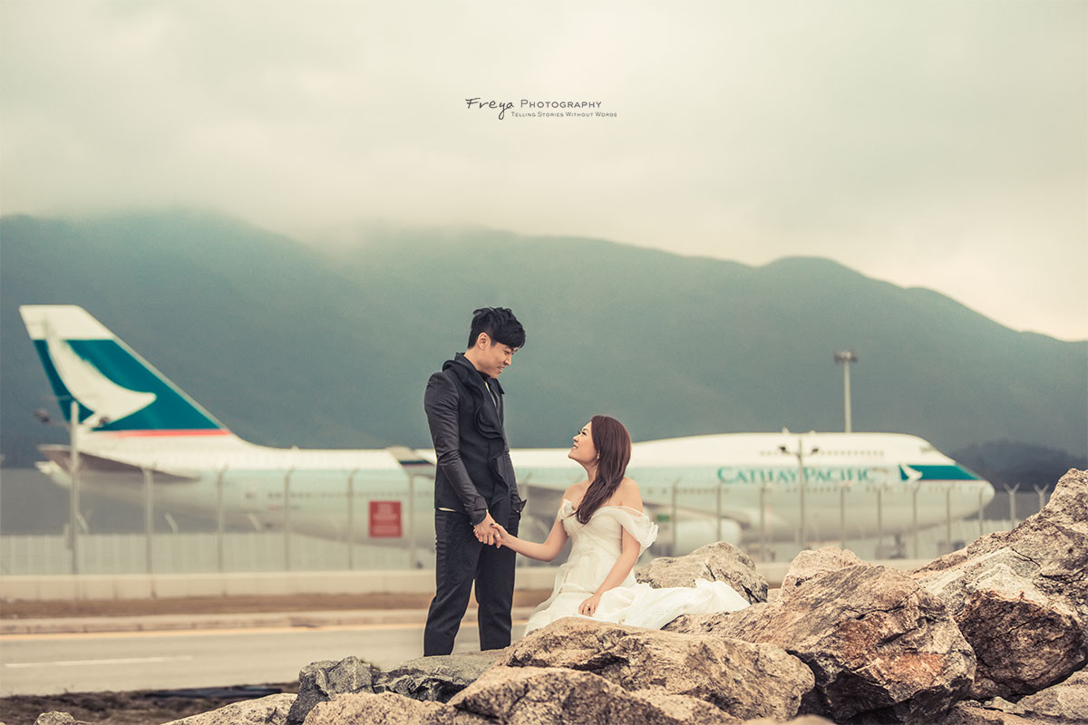 hong-kong-prewedding-vince9