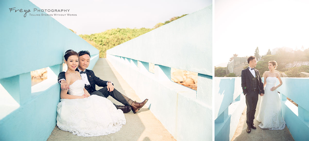 hong-kong-pre-wedding-photos-gary-4