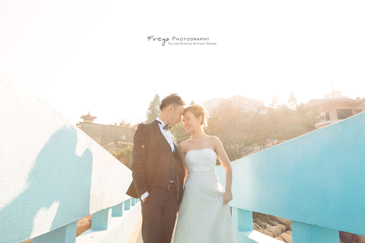 hong-kong-pre-wedding-photos-gary3