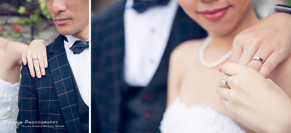 hong-kong-pre-wedding-photos-gary5
