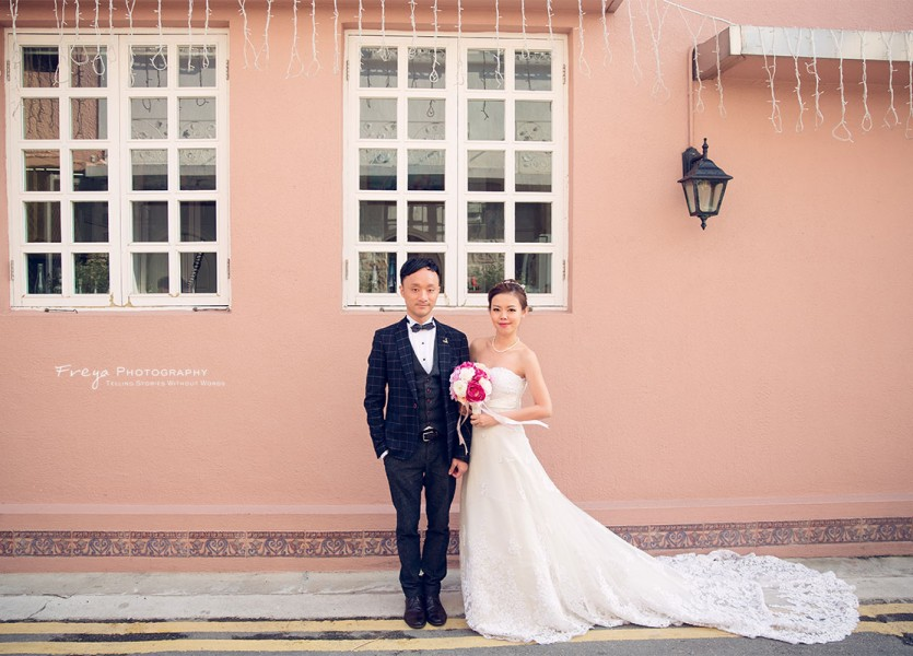 hong kong prewedding gary 1