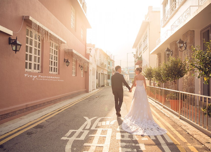 hong kong prewedding gary3