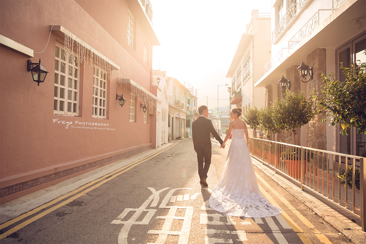 hong-kong-prewedding-gary3