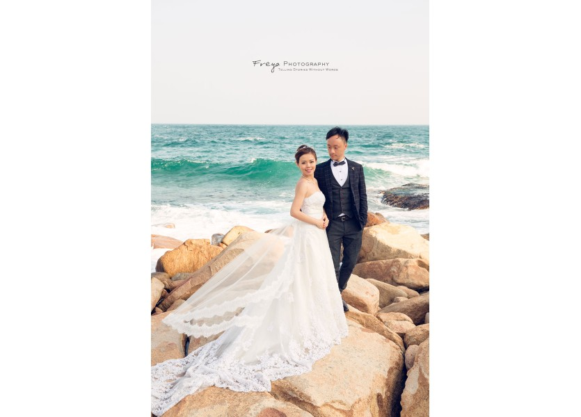 hong kong prewedding gary5