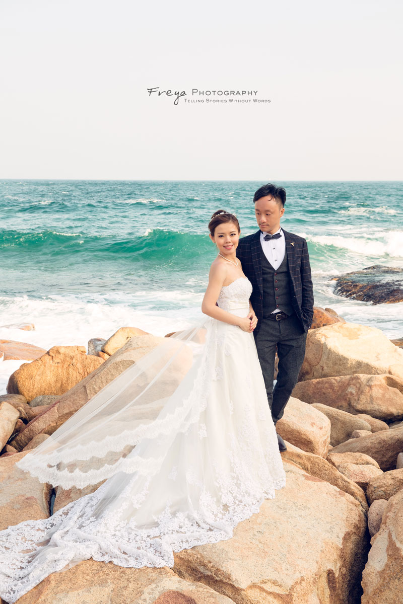 hong-kong-prewedding-gary5