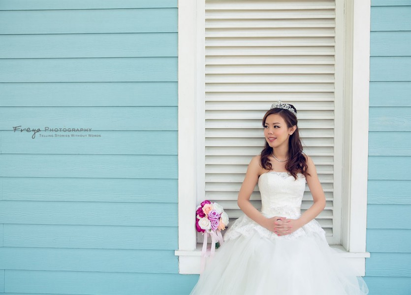 hong kong prewedding gary6