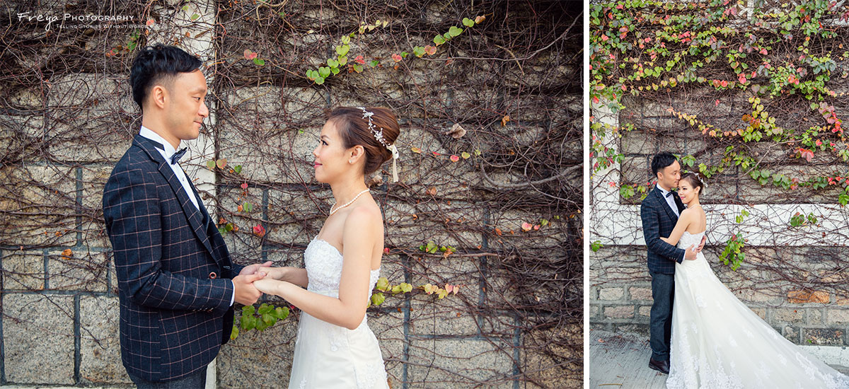 hong-kong-prewedding-gary7