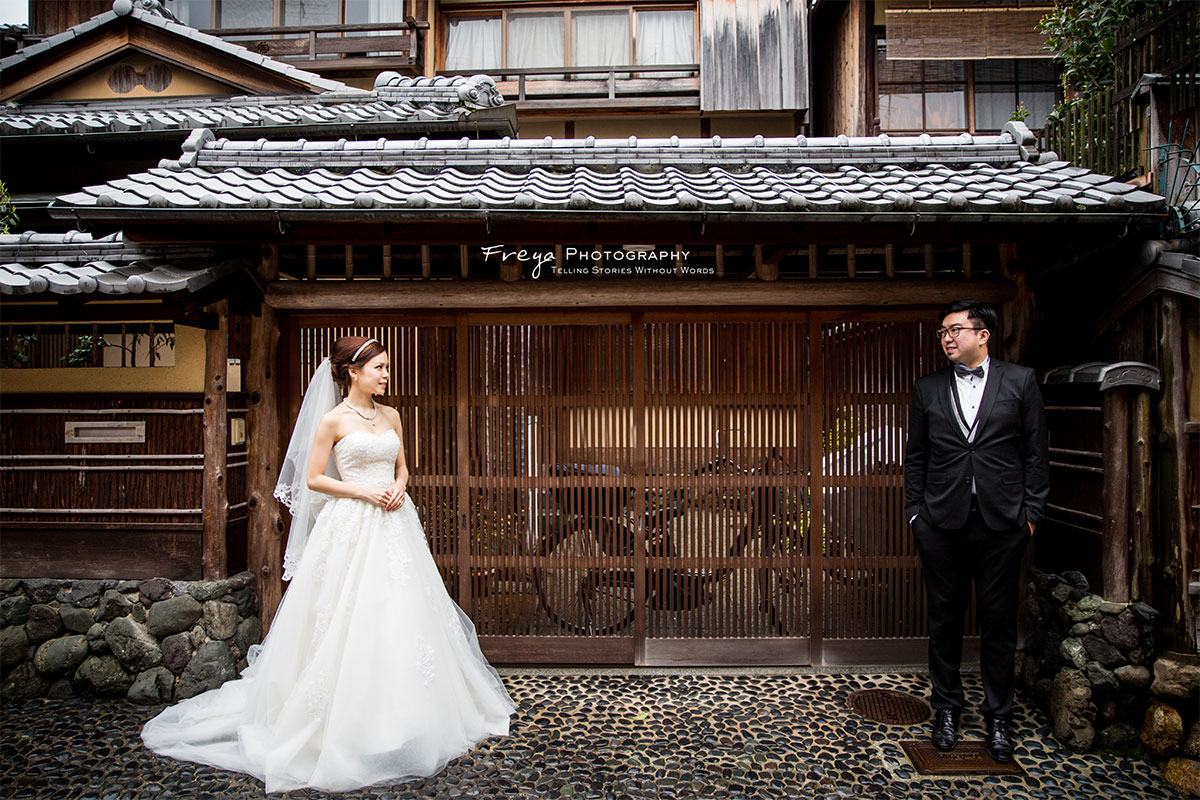 京都-pre-wedding-cherry3
