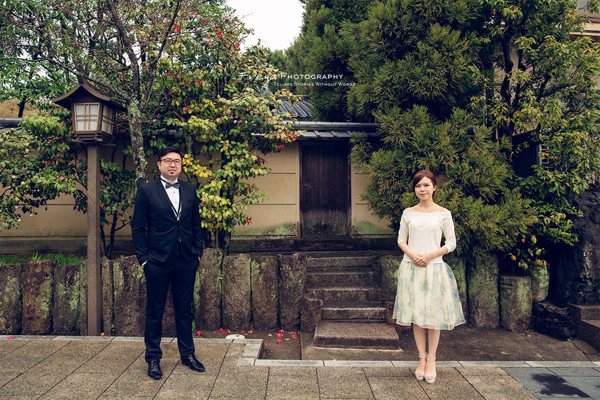 京都-pre-wedding-cherry5