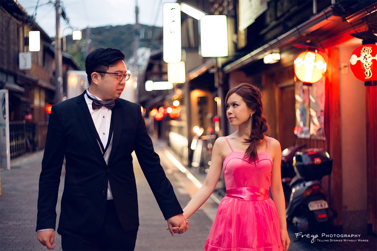 京都-pre-wedding-cherry8