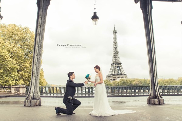 paris-prewedding-photo-kenneth