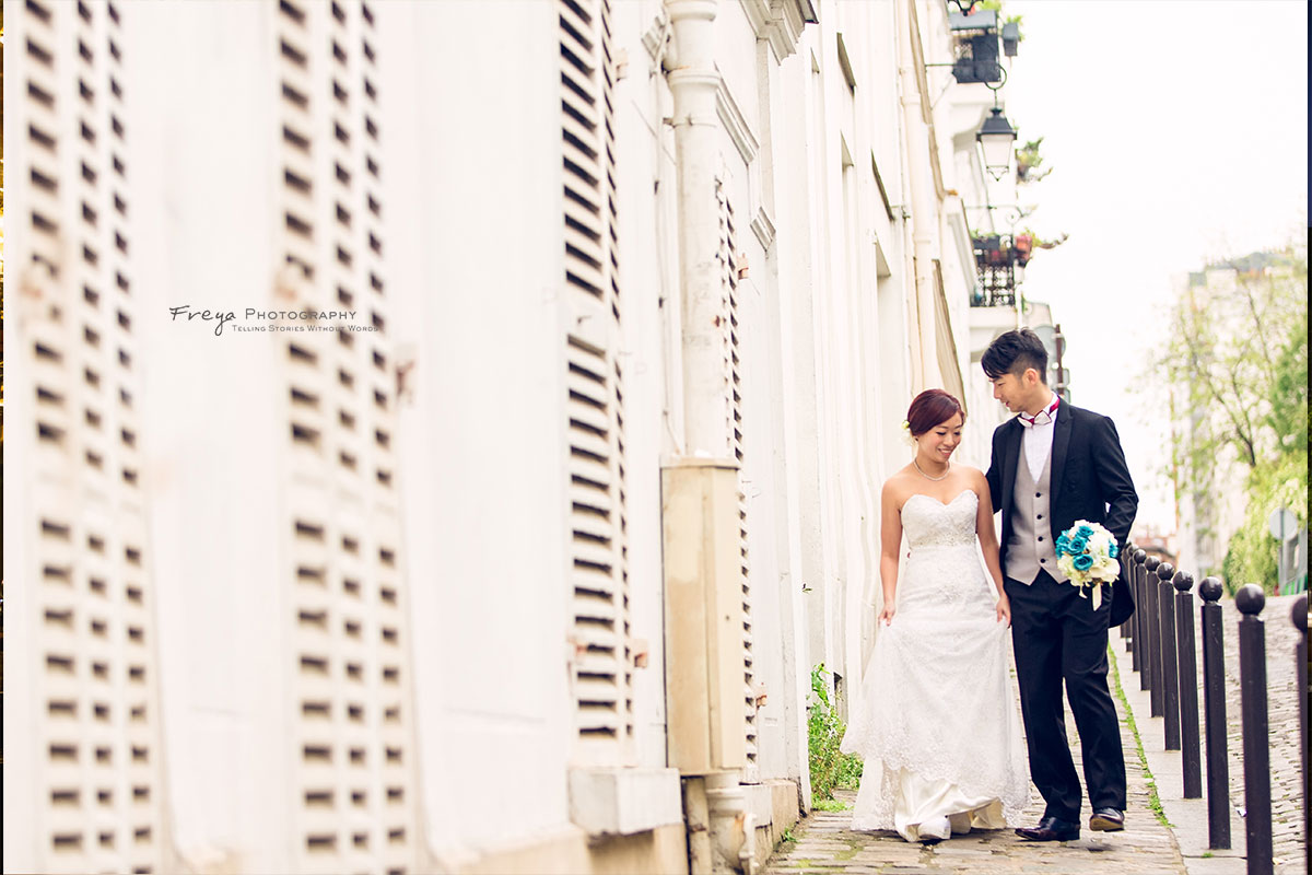 paris-prewedding-photo-kenneth1