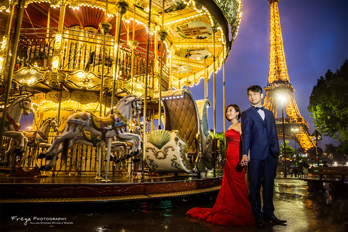 paris-prewedding-photo-kenneth2