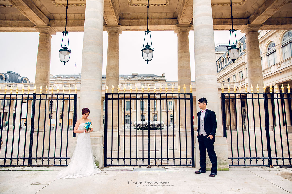 paris-prewedding-photo-kenneth3