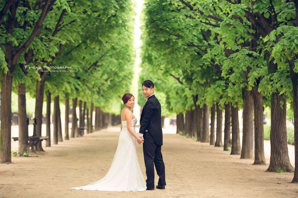 paris-prewedding-photo-kenneth4