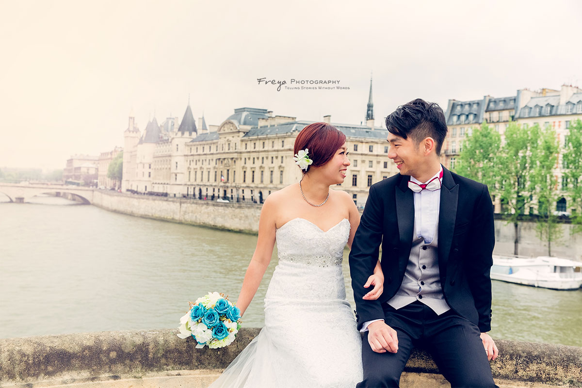paris-prewedding-photo-kenneth5