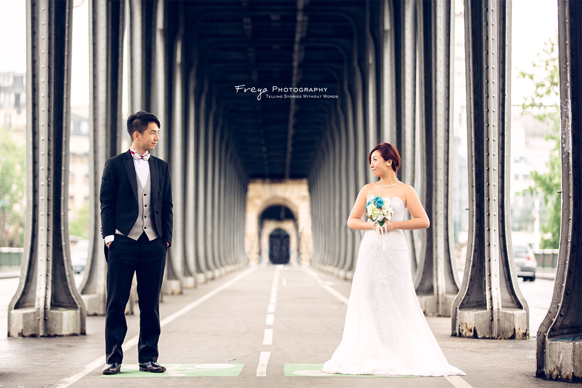paris-prewedding-photo-kenneth6
