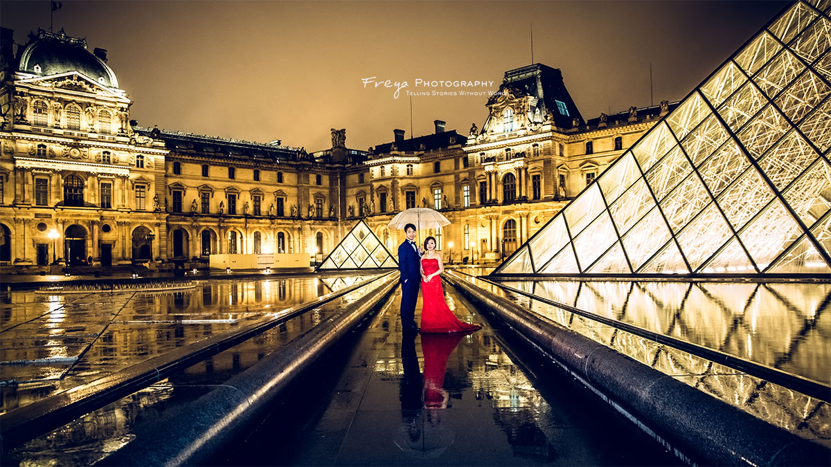 paris-prewedding-photo-kenneth7