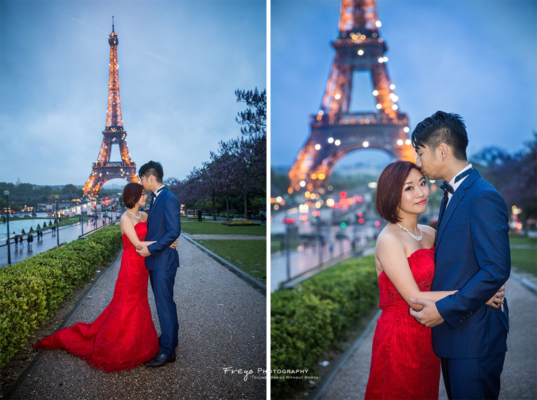 paris-prewedding-photo-kenneth8